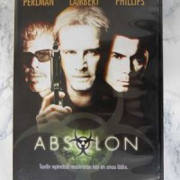 Absolon (DVD)