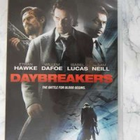 Daybreakers (DVD)