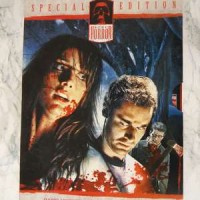 Masters of horror – 1-6 Special edition (DVD)