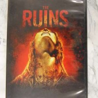 The Ruins (DVD)