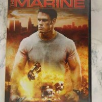 The Marine (DVD)
