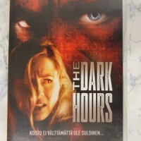The dark hours (DVD)