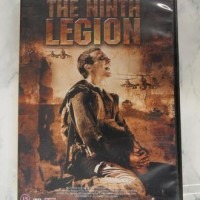 The Ninth Legion (DVD)