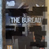 The Bureau  – XCOM Declassified (PC, Uusi muoveissa)