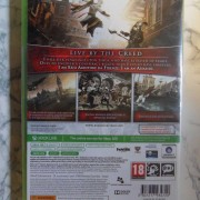 Assassin's Creed II, Game of the year edition (XBOX 360, Uusi muoveissa)
