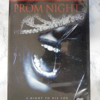 Prom Night (DVD)