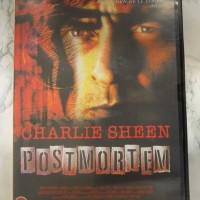 Postmortem (DVD)