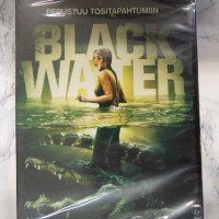 Black Water (DVD)