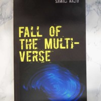 Fall of the Multiverse, Samuli Aalto