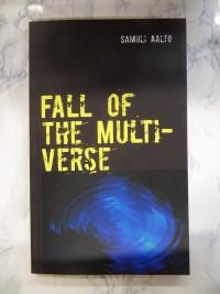 Book Fall of the Multiverse