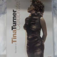 The Best Of Tina Turner Celebrate! (DVD)