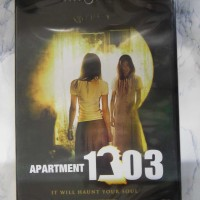 Apartment 1303 (DVD)