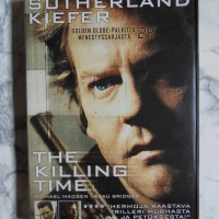 The Killing Time (DVD)