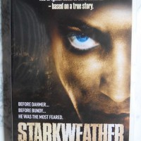 Starkweather (DVD)