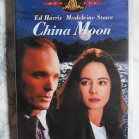 China Moon (DVD)