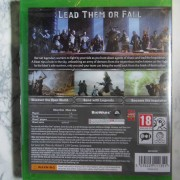 Dragon Age Inquisition (XBOX One) (Uusi Muoveissa)