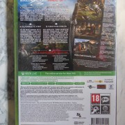Far Cry 4, Limited Edition (XBOX360) (Uusi Muoveissa)