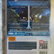 Aliens – Colonial Marines, Limited Edition (PC) (UUSI MUOVEISSA)