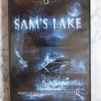 Sam's Lake (DVD)