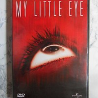 My Little Eye (DVD)