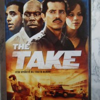 The Take (DVD)