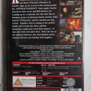 Another Stakeout (DVD)