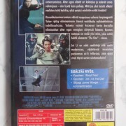 The One (DVD)