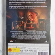 LD50 Lethal Dose (DVD)