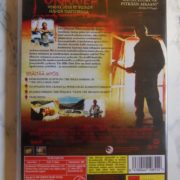 The Hills Have Eyes (DVD)