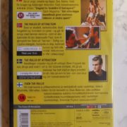 The Rules Of Attraction (DVD)
