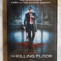 The Killing Floor (DVD)