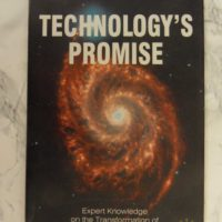 Technology's Promise, William E. Halal