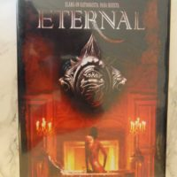 Eternal (DVD)