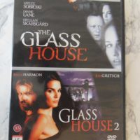 The Glass House, Glass House 2 (DVD)