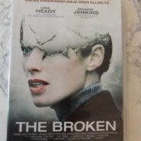 The Broken (DVD)